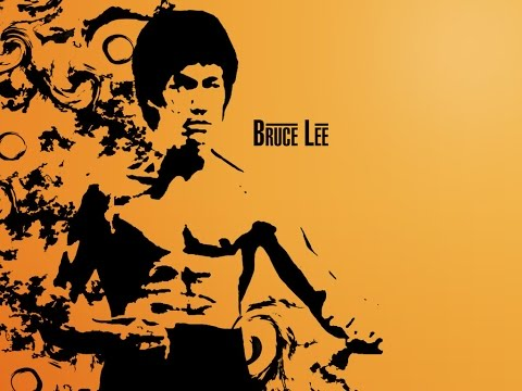 Bruce Lee: Quest Of The Dragon any% speedrun (2:41:55)