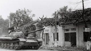(VTC14)_Vì sao Trung Quốc phát động chiến tranh xâm lược Việt Nam 1979?
