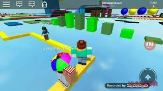 Roblox ft:cat time/lexis toyland