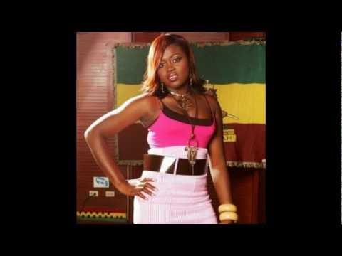 Cameal Davis Endorses DJ Caspah