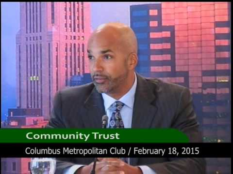 Community Trust