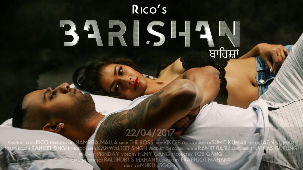 barishan-motion-poster-rico-full-song-coming-soon-speed-records