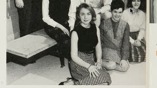 69 Politicians As They Were In High School