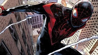 Spider-Man #1, Deadpool Mercs for Money #1, Batman Europa #4, more! Unboxing Wednesdays 275