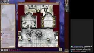 Castlevania Ravenloft 65