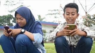 FILM ANAK JAMAN NOW PART 2 By IMPALA PRODUCTION