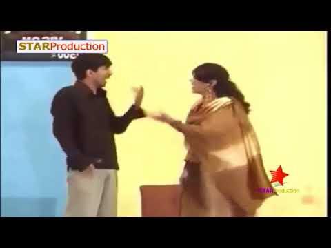 New Punjabi Stage Drama Zafri Khan And Nasir Chinyoti Full Comedy Show 2018