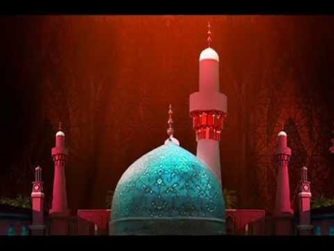 Shaian Lillah Ya Abdul Qadir - Gyarvih Sharif Mubarak