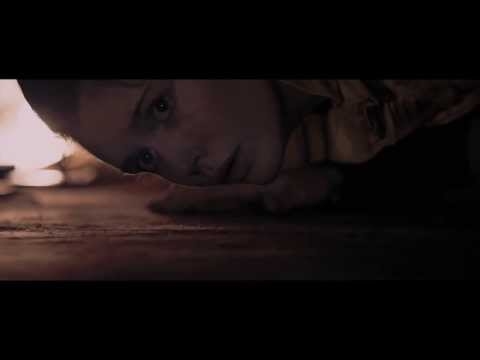 official-trailer-you're-next-(nl)
