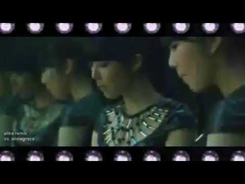 [MV] 배슬기 (Bae Seul Ki) - 지겨워 (Tiresome)