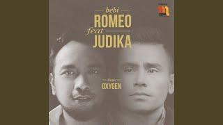 Bebi Romeo Oxygen ( Judika)