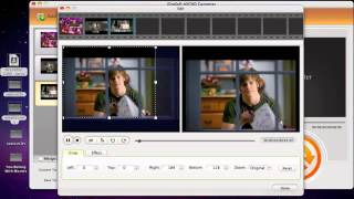 mac avchd to mov converter free convert avchd to mov for mac