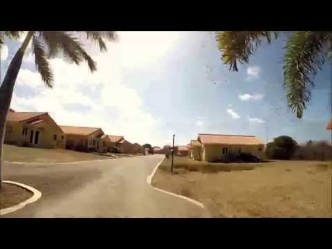 Huis kopen Curacao, Buy a home curacao, Tiffany Residence, kwartje, New winds Realy