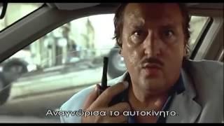 Такси (1998) трейлер