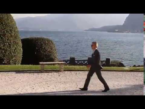 Video Casino royale ceo film online sa prevodom