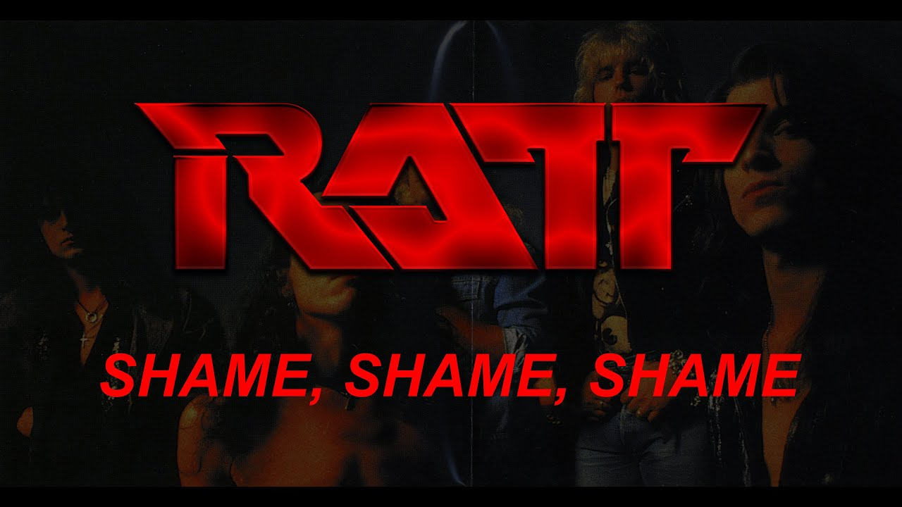 ratt-shame-shame-shame-lyrics-official-remaster-hard-rock-heavy-metal