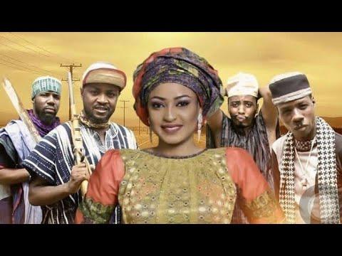Download Dan kuka a birni Hausa Comedy Film 2018 part 2B - Adam A Zango | Falalu Dorayi | Ado Gwanja | Horo