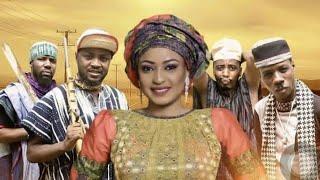 Download Video Dan kuka a birni Hausa Comedy Film 2018 part 2B - Adam A Zango | Falalu Dorayi | Ado Gwanja | Horo MP3 3GP MP4