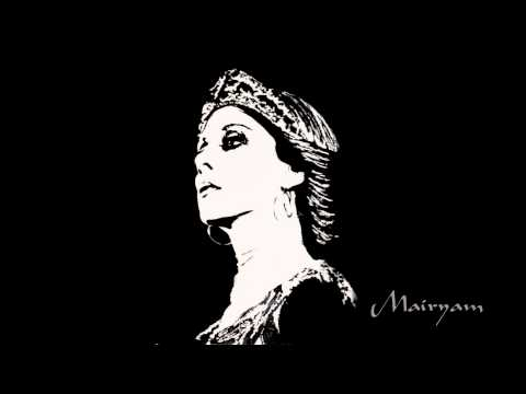 Fairuz: Bint El Shalabiya