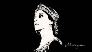 fairuz bint el shalabiya