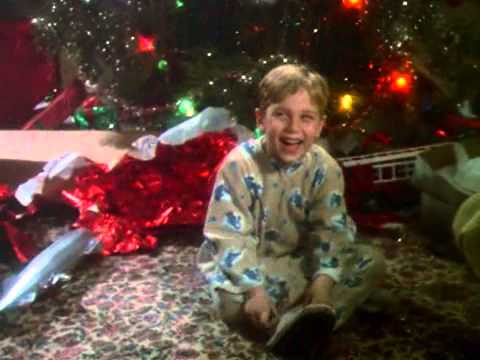 A Christmas Story (1983) Movie Trailer Mp3