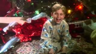 A Christmas Story (1983) Movie Trailer