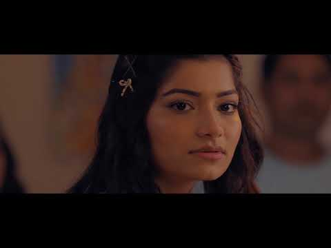 CHAL CHALE || SONG || I AM ROSHNI || FEMALE VERSION ||AMIKA SHAIL || CRESCENDO MUSIC