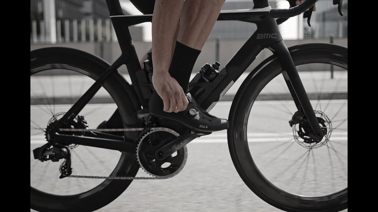 Fizik – High Performance Fahrrad Sättel, Bike Schuhe, Lenker