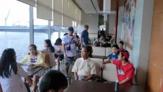 Video Gawad Geny Lopez Jr. Bayaning Pilipino 2010- 3rd day download MP3, 3GP, MP4, WEBM, AVI, FLV November 2017