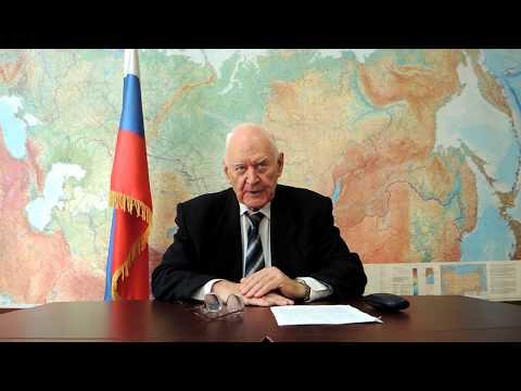 Обращение Богомолова Ю.Г. - КПО в Ликино-Дулево