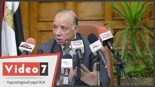 جمعية قبطية تشارك فى تكريم حفظة القرآن الكريم بالقاهرة