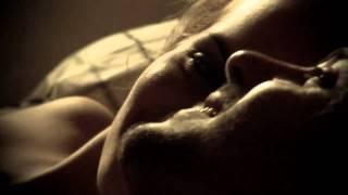 """""""Amor en tránsito"""", de Lucas Blanco (trailer)"""