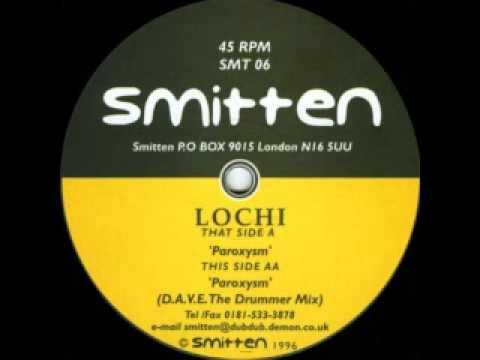 Lochi - Paroxysm