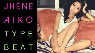🌑➤ POP / ELECTRO / SOUL Instrumental  🔶 ❝ I