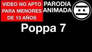 Download Video Poppa Peg 7 (Parodia) Dia de la Madurez (#NEGAS) MP3 3GP MP4