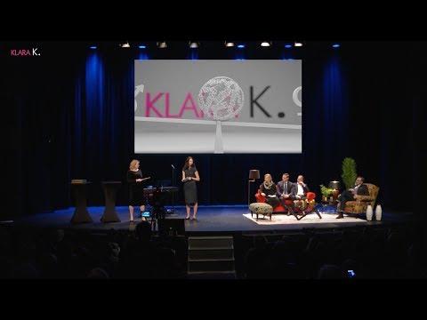 Klara K-Dagen 2017