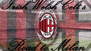 "FIFA 12: Race to Milan - Ep9 ""PURPLE EURO CARD!"" Thumbnail"