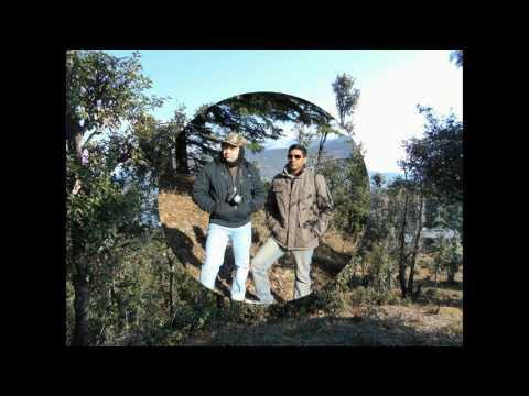 Top Places to Visit in Kumaon Uttarakhand - Dinapani Chaukori Birthi Kausani Nainital Bhuvaneshwar