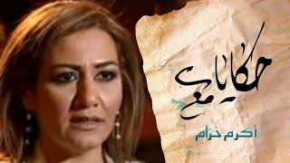 women in the media in kuwait