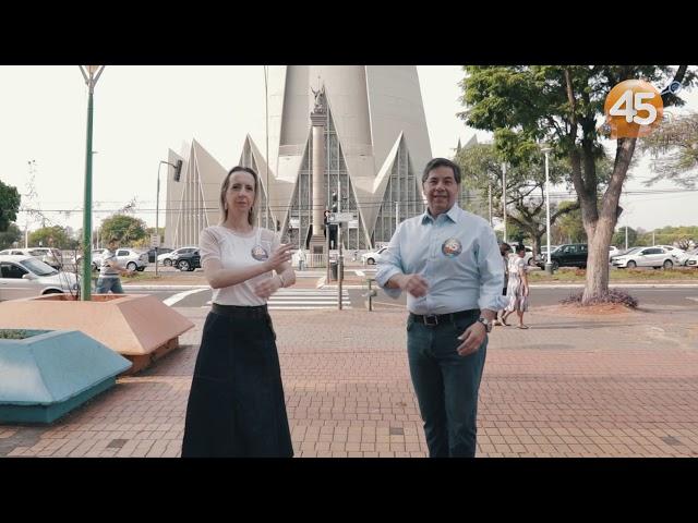 SOLTA MARINGÁ - EVANDRO OLIVEIRA 45