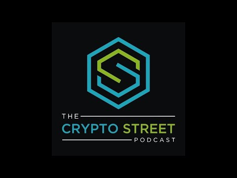 Episode 56: Crypto Messiah