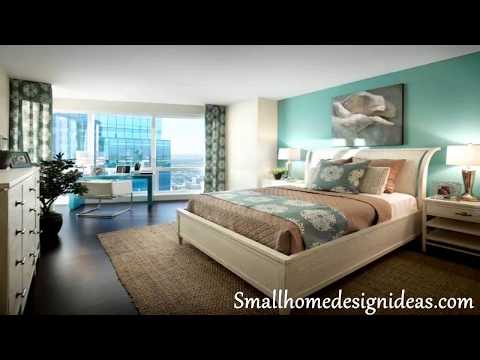 Luxury Bedroom Design Tour 2018  Makeover Decor Ideas On