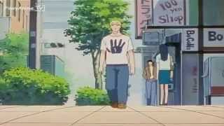 Great Teacher Onizuka Ep 32 - The Law of Probability (Eng Subs)