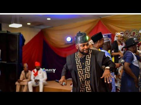 Download Sirrin Ruhi Hausa Video Song - Adam A Zango - Aisha Tsamiya (Hausa Films)