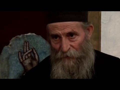 Паисий Святогорец. 2 серияиз YouTube · Длительность: 51 мин29 с