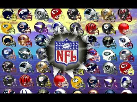 2012-13 Nfl Season Predictions