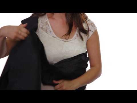 Troubleshooting - My sling feels too stiff.