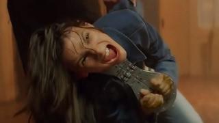 """WOLVERINE 3 : LOGAN -  TV Spot #6 """"New mutant"""" [HD]"""
