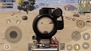 When Indian Play PUBG MOBILE I Funny Kill I 19 Kill I