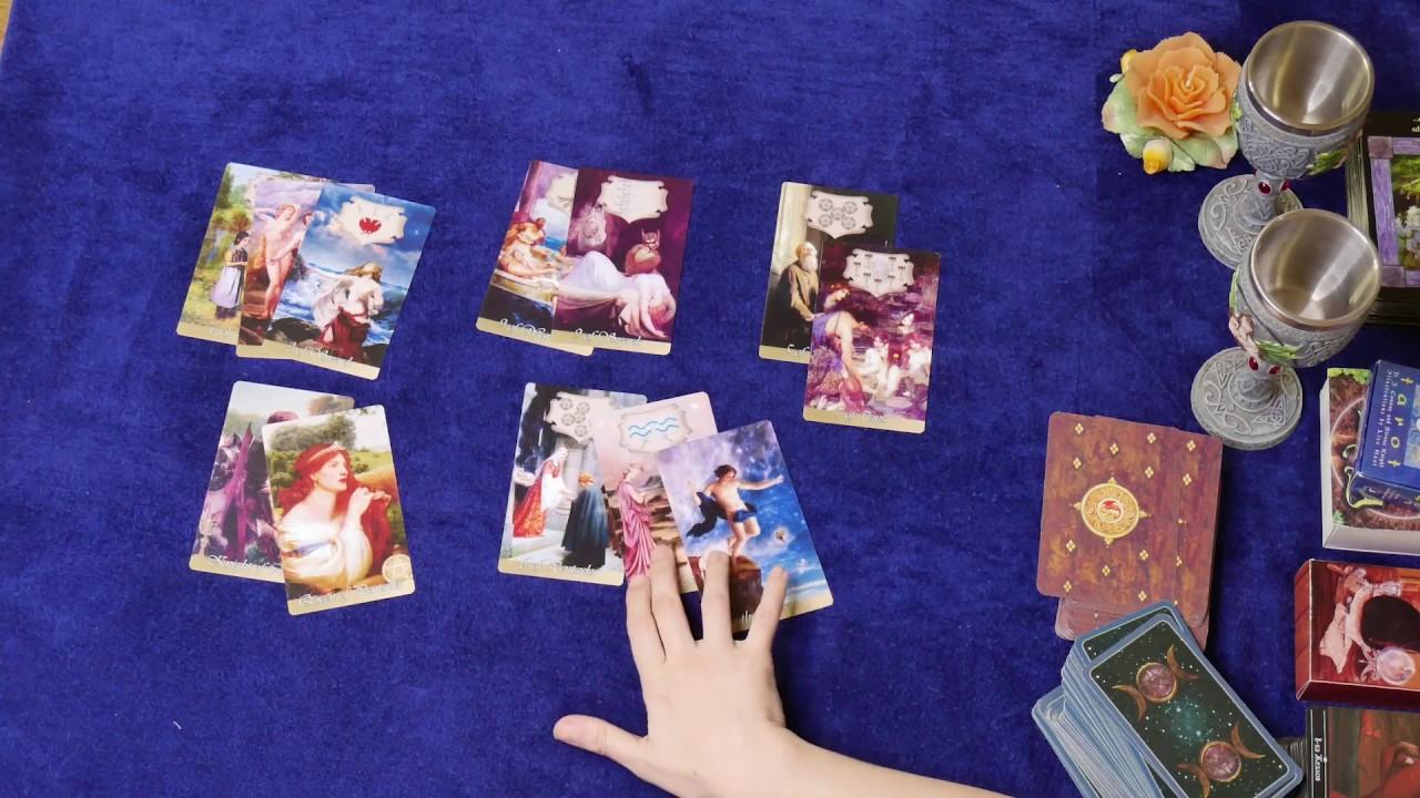 Гадание на картах таро в чернигове гадание на картах сколько будет у вас детей
